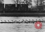 Image of Rowing Classic London England United Kingdom, 1931, second 47 stock footage video 65675041975