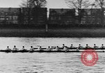 Image of Rowing Classic London England United Kingdom, 1931, second 48 stock footage video 65675041975