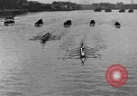 Image of Rowing Classic London England United Kingdom, 1931, second 58 stock footage video 65675041975