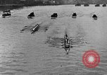 Image of Rowing Classic London England United Kingdom, 1931, second 59 stock footage video 65675041975
