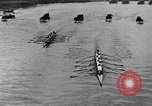 Image of Rowing Classic London England United Kingdom, 1931, second 60 stock footage video 65675041975