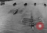 Image of Rowing Classic London England United Kingdom, 1931, second 61 stock footage video 65675041975