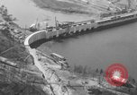 Image of Bagnell Dam Missouri United States USA, 1931, second 15 stock footage video 65675041980