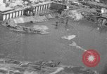 Image of Bagnell Dam Missouri United States USA, 1931, second 16 stock footage video 65675041980
