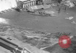 Image of Bagnell Dam Missouri United States USA, 1931, second 17 stock footage video 65675041980