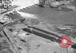 Image of Bagnell Dam Missouri United States USA, 1931, second 18 stock footage video 65675041980