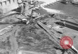 Image of Bagnell Dam Missouri United States USA, 1931, second 19 stock footage video 65675041980
