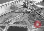 Image of Bagnell Dam Missouri United States USA, 1931, second 20 stock footage video 65675041980