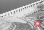 Image of Bagnell Dam Missouri United States USA, 1931, second 22 stock footage video 65675041980