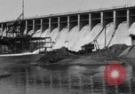 Image of Bagnell Dam Missouri United States USA, 1931, second 25 stock footage video 65675041980