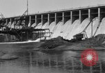 Image of Bagnell Dam Missouri United States USA, 1931, second 26 stock footage video 65675041980