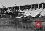 Image of Bagnell Dam Missouri United States USA, 1931, second 27 stock footage video 65675041980