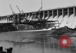 Image of Bagnell Dam Missouri United States USA, 1931, second 29 stock footage video 65675041980