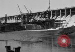Image of Bagnell Dam Missouri United States USA, 1931, second 30 stock footage video 65675041980