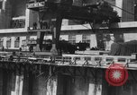 Image of Bagnell Dam Missouri United States USA, 1931, second 32 stock footage video 65675041980