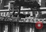 Image of Bagnell Dam Missouri United States USA, 1931, second 33 stock footage video 65675041980