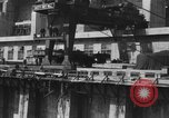 Image of Bagnell Dam Missouri United States USA, 1931, second 35 stock footage video 65675041980