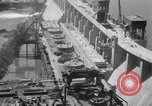 Image of Bagnell Dam Missouri United States USA, 1931, second 38 stock footage video 65675041980