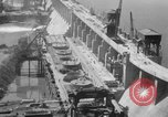 Image of Bagnell Dam Missouri United States USA, 1931, second 39 stock footage video 65675041980