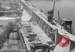 Image of Bagnell Dam Missouri United States USA, 1931, second 40 stock footage video 65675041980