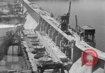 Image of Bagnell Dam Missouri United States USA, 1931, second 41 stock footage video 65675041980