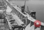 Image of Bagnell Dam Missouri United States USA, 1931, second 42 stock footage video 65675041980