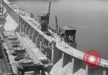 Image of Bagnell Dam Missouri United States USA, 1931, second 43 stock footage video 65675041980