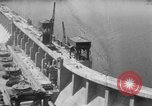 Image of Bagnell Dam Missouri United States USA, 1931, second 44 stock footage video 65675041980