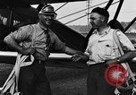 Image of Loren Mendell Culver City California USA, 1929, second 19 stock footage video 65675041987