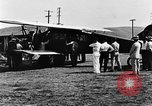 Image of Loren Mendell Culver City California USA, 1929, second 32 stock footage video 65675041987