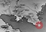 Image of Allied Forces advancing in Normandy France Normandy France, 1944, second 3 stock footage video 65675041993