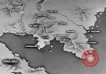 Image of Allied Forces advancing in Normandy France Normandy France, 1944, second 5 stock footage video 65675041993