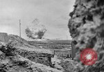 Image of Allied Forces advancing in Normandy France Normandy France, 1944, second 29 stock footage video 65675041993