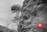 Image of Allied Forces advancing in Normandy France Normandy France, 1944, second 34 stock footage video 65675041993