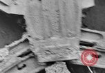 Image of Allied Forces advancing in Normandy France Normandy France, 1944, second 40 stock footage video 65675041993