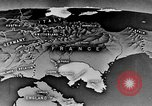 Image of Allied Forces Paris France, 1944, second 1 stock footage video 65675041994