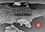 Image of Allied Forces Paris France, 1944, second 8 stock footage video 65675041994