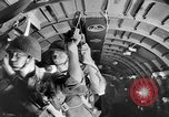 Image of Allied Forces Paris France, 1944, second 13 stock footage video 65675041994
