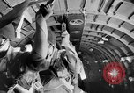 Image of Allied Forces Paris France, 1944, second 15 stock footage video 65675041994