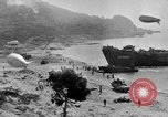 Image of Allied Forces Paris France, 1944, second 31 stock footage video 65675041994