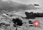 Image of Allied Forces Paris France, 1944, second 32 stock footage video 65675041994