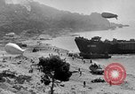 Image of Allied Forces Paris France, 1944, second 33 stock footage video 65675041994