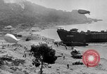 Image of Allied Forces Paris France, 1944, second 34 stock footage video 65675041994