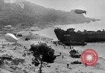 Image of Allied Forces Paris France, 1944, second 35 stock footage video 65675041994