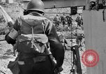 Image of Allied Forces Paris France, 1944, second 36 stock footage video 65675041994