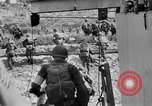Image of Allied Forces Paris France, 1944, second 37 stock footage video 65675041994