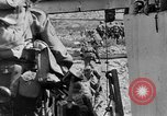 Image of Allied Forces Paris France, 1944, second 38 stock footage video 65675041994