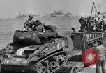 Image of Allied Forces Paris France, 1944, second 39 stock footage video 65675041994