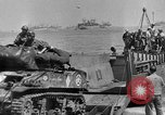 Image of Allied Forces Paris France, 1944, second 40 stock footage video 65675041994