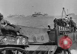 Image of Allied Forces Paris France, 1944, second 41 stock footage video 65675041994